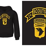 327th SCOUTS-04