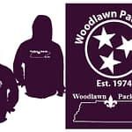 Woodlawn Boy Scoots Web Template-07