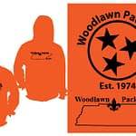Woodlawn Boy Scoots Web Template-04