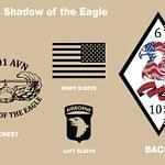 shadow-eagle