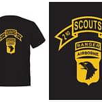 327th SCOUTS-02