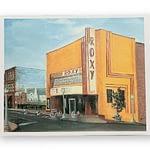 Roxy Cards-02