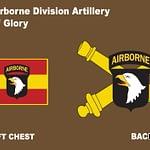 guns-glory