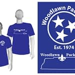 Woodlawn Boy Scoots Web Template-01
