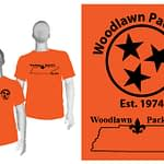 Woodlawn Boy Scoots Web Template-03