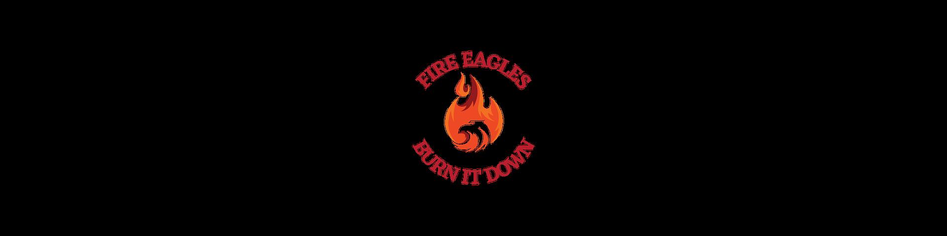 619th Fire Eagles S3