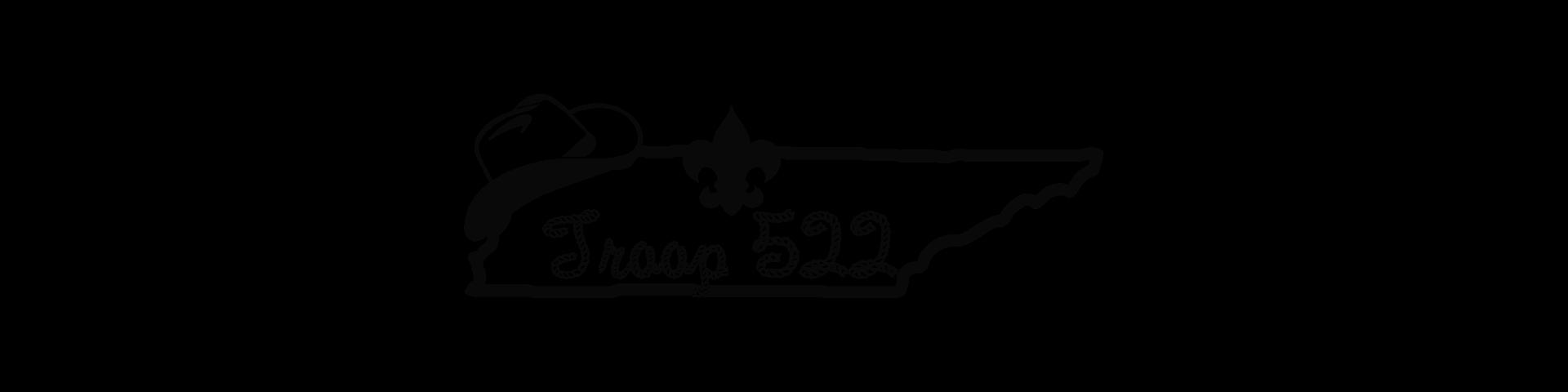 Woodlawn Troop 522 S2