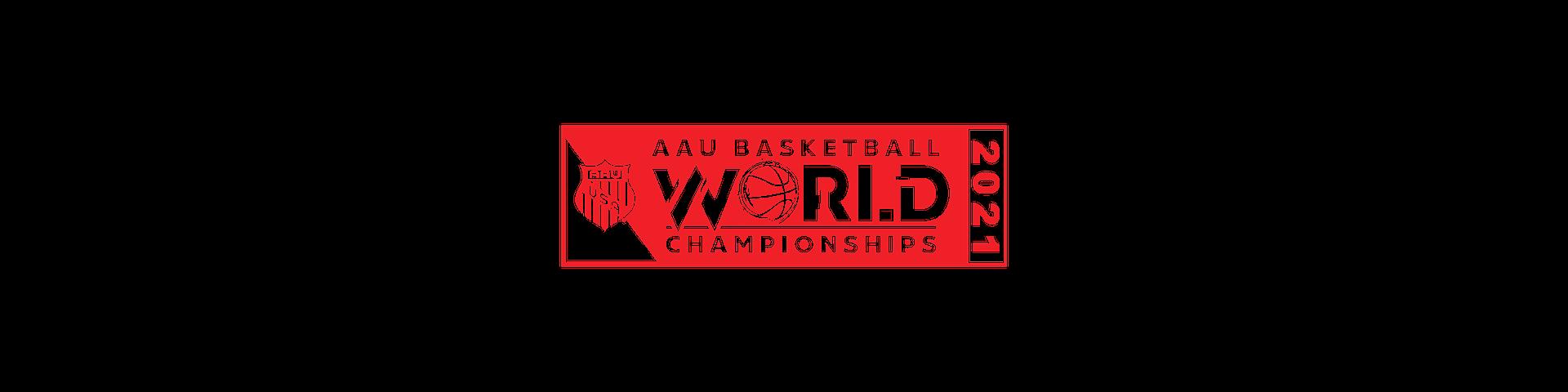 AAU World Championships 2021