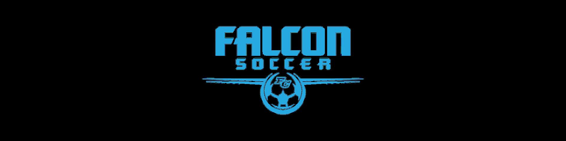 FCHS Soccer