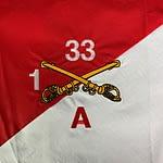 GUI #46