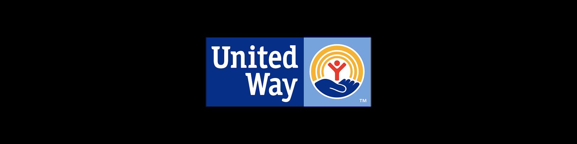 United Way Clarksville
