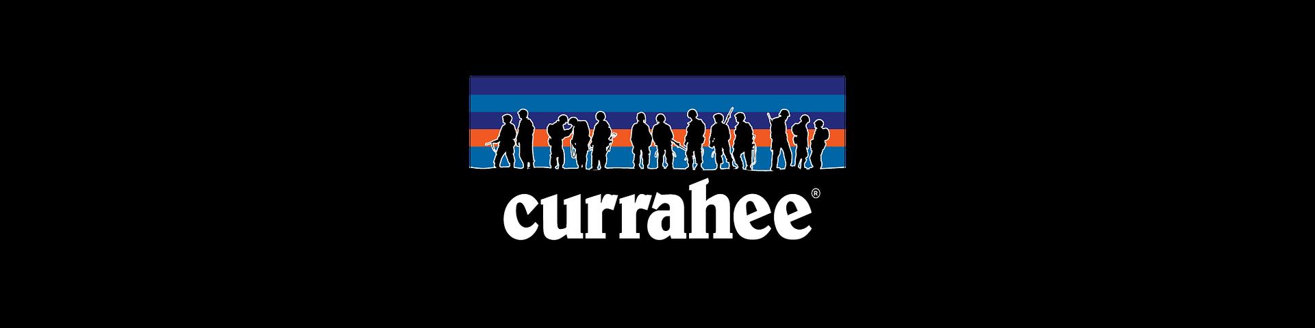 Currahee Fundraiser 2021