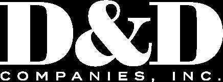 D&D Companies