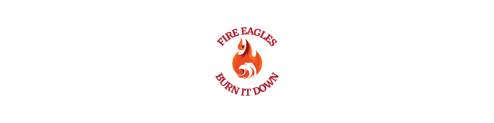 619th Fire Eagles S2