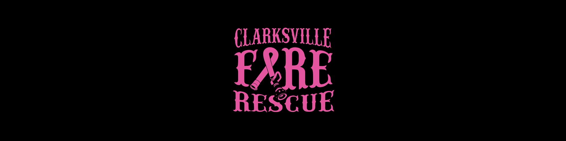Clarksville Firefighters Foundation
