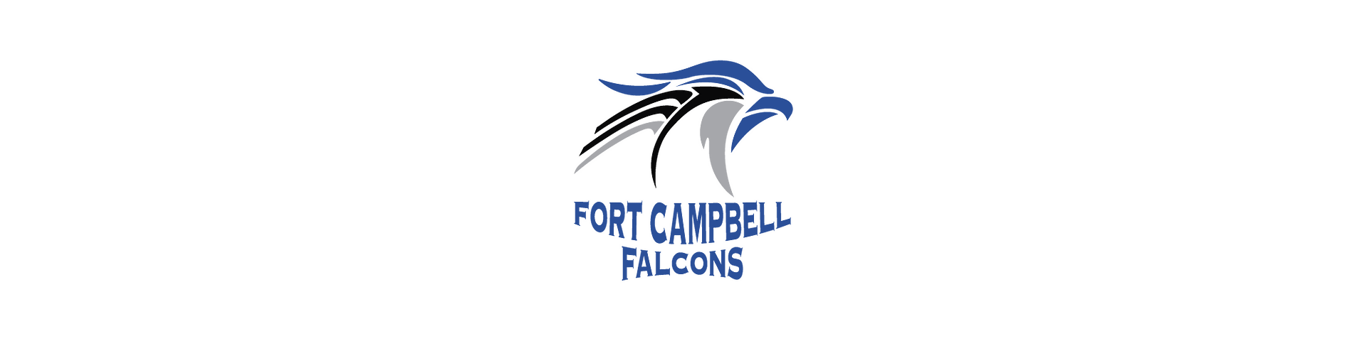 Fort Campbell High School